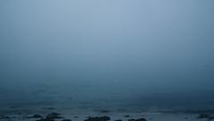 (go ask alice, ı think she'll know) Tags: ocean blue sea mer france fog azul mar brittany meer nebel horizon roscoff bretagne atlantic breizh bleu ciel atlas sis blau 海 deniz 青 mavi niebla brouillard glas mor horizont atlántico horizonte morlaix ufuk atlantik bzh orizzonte finistère atlantique océan océano 藍色 藍 ozean horisont 霧 أزرق خط mėlyna sjóndeildarhringur افق gök blua океан okyanus pennarbed atlantischer горизонт îledebatz 地平線 지평선 atlantel atlasokyanusu horizontas saintpoldeléon 大西洋 enezvaz 대서양 meurvor الأفق атлантический 29253 dremmwel イル=ド=バ 伊尔德巴特