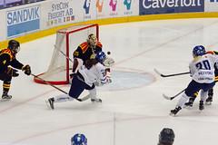 IMG_0357 (Armborg) Tags: hockey dam if kajsa ilze bryns leksands armborg bicevska