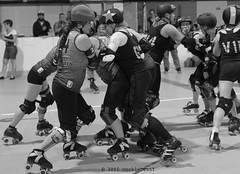 mbdd_vs_scdg_L1062171 1 (nocklebeast) Tags: ca usa marina rollerderby rollergirls skates santacruzderbygirls montereybayderbydames redwoodrebels watercitysports