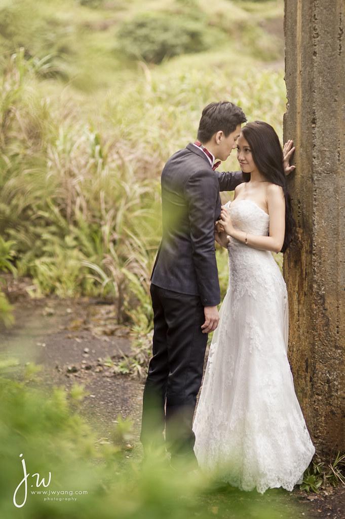 婚攝,臺北婚紗,台灣婚紗,鯊魚影像團隊,自助婚紗,自主婚紗,May makeup,
