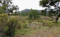 Lot 7011 Castlereagh Highway, Ilford NSW