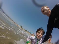 G0038946.jpg (nathan_leland) Tags: stella beach boogieboard gopro
