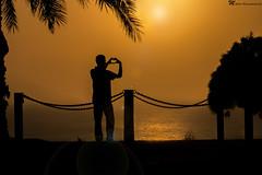 All I think about is YOU! #Silhouette (mahernaamani) Tags: sunset sea love beach beautiful silhouette canon heart zoom romance romantic iloveyou missyou miss oman muscat imissyou غروب عشق روعة تصوير الغروب عمان تصويري حب جميل 600d بحر lovestreet الشمس مسقط ابداع qurum رومنسي احبك كانون سلويت القرم غرام اعشقك اشتقتلك رومنسيات سيلويت اهواك زوم canon600d كانوني