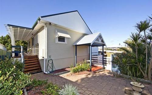 36 Pacific Avenue, Anna Bay NSW