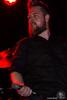 Zlatanera performs @ Limelight 2, Belfast