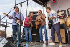 Guitars On The Beach 20150905-1436 (Rob Swain Photography) Tags: music beach unitedkingdom gig livemusic band dorset gb lymeregis liveevent gotb guitarsonthebeach