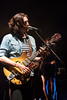 Hozier (greeblehaus) Tags: music concert livemusic denver redrocks concertphotography hozier aimbestshot