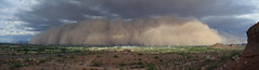 jul 21 monsoon 9 (otakupun) Tags: storm phoenix desert monsoon dust haboob