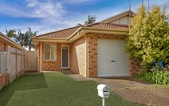 1/54 Tapestry Way, Umina Beach NSW