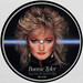 Bonnie Tyler - Faster Than The Speed Of Sound