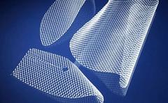 Hernia Mesh Manufacturers (abhijithds) Tags: mesh hernia