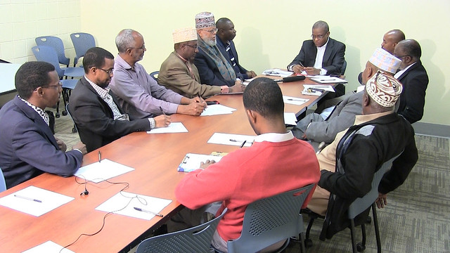 2015_10_01_SRCC_Meets_Imams_In_Minnesota-1
