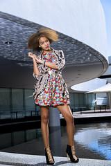 0915 A little Miami Downunder (Jomoboy Photography) Tags: fashion canon model photoshoot australia perth cbd seychelles stylist beautydish 5d3 dannyreardon jomoboy