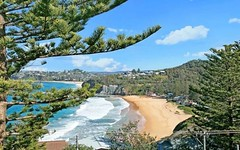 35 The Serpentine, Bilgola NSW