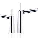 Basin Faucetの写真