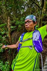 646 DSC_9904 (Frankie Tseng ()) Tags: sports sport race 50mm nikon outdoor flash running tokina runners nikkor 70300mm runner tamron 90mm f8 1224mm f28 f4 1870mm sportsphotography otterbox trailrunning aae sb900 yongnuo yn568