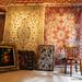 A Carpet Shop in Tabriz Grand Bazaar - 3/365