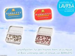 Barkleys-Bonbons-bei-Lavieba-102015