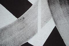 (Simek1) Tags: mural geometry brush calligraphy simek blaqk gregpapagrigoriou
