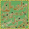 hazaroon sal iqbal poetry (shafique rehman shakir) Tags: poetry iqbal shakir allama shafique