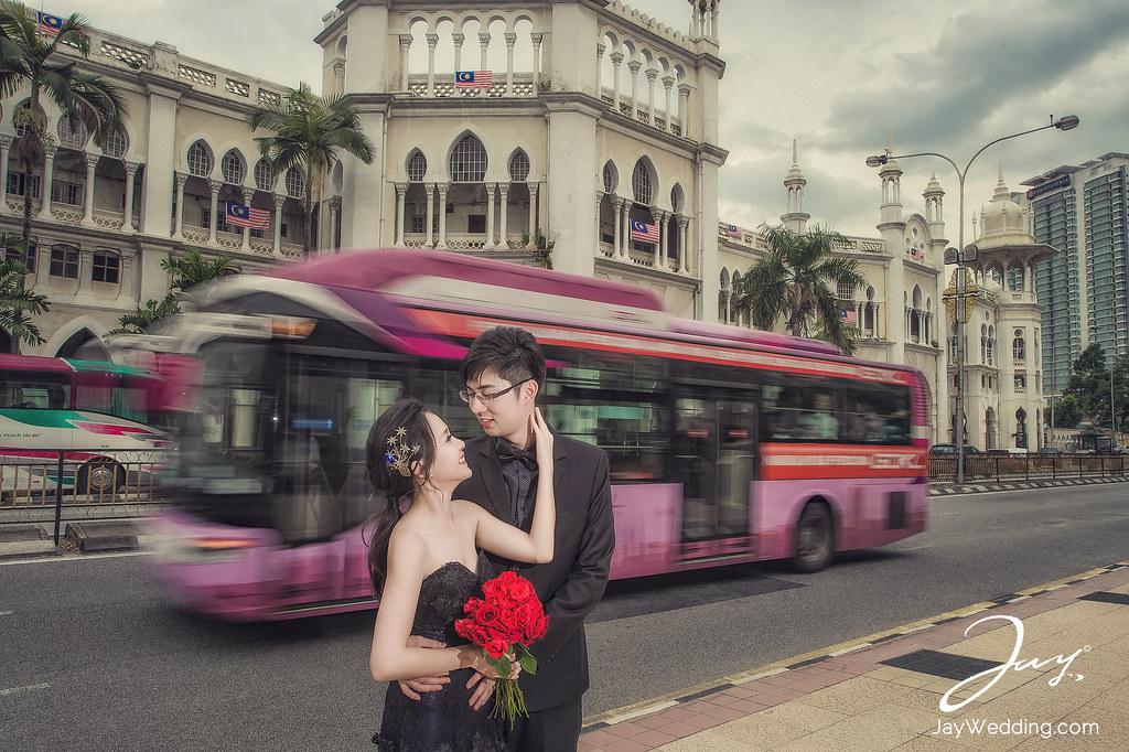 婚紗,婚攝,吉隆坡,京都,老英格蘭,清境,海外婚紗,自助婚紗,自主婚紗,婚攝A-Jay,婚攝阿杰,jay hsieh,吉隆坡婚紗-044