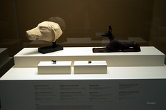 expositor (wsrmatre) Tags: art history archaeology museum arte expo egypt exhibition muse exposition histoire museo egipto historia egypte ancientegypt egyptology antiquity exposicin antiquit arqueologia archologie egiptologia antiguedad egyptologie antiguoegipto egypteancienne ericlpezcontini ericlopezcontini ericlopezcontinifoto ericlopezcontiniphoto ericlopezcontiniphotography wsrmatrephotography wsrmatre ericlpezcontiniexportareamanager