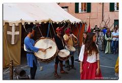 Finalborgo_grotta_e_festa_063 (fdpdesign) Tags: lumix italia estate festa medioevo finalborgo medioevale 2015 savona rievocazione lx3