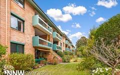 24/24-32 Edensor Street, Epping NSW