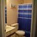 305 31st St Hallway Bathroom 2
