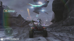 "halo-5-guardians (69) • <a style=""font-size:0.8em;"" href=""http://www.flickr.com/photos/118297526@N06/22239962552/"" target=""_blank"">View on Flickr</a>"
