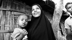 L1410522 (No_Direction_Home) Tags: rohingya bangladesh rakhine arakhane teknaf coxs bazar burma myanmar ethnic violence muslim lada refugee camp conflict culture displaced peoples refugees ethnicity human rights poverty ukhiya kutupalong leica genocide aung san suu kyi islam buddhism portrait unhcr