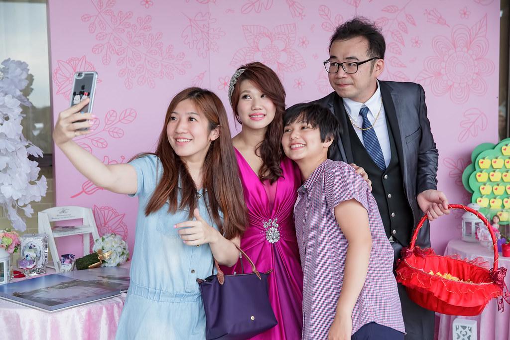 竹東資源莊,新竹婚攝,資源莊婚攝,婚攝,奕勛&婷婷131