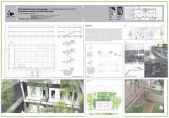 201415_OASA_9_SP2_Arhitektonske_konstrukcije_20