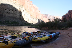 Grand Canyon 2015 607