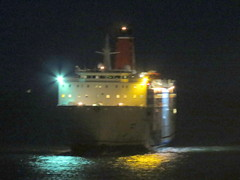 15 10 25 Rosslare (4) (pghcork) Tags: ferry wexford ferries rosslare stenaline irishferries