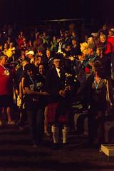 SF15-197 The Pipers Proccession (rumimume) Tags: friends music ontario canada beach festival canon fun photo still folk album craft sing sound owen finale owensound kelso 2015 summerfolk goodnightirene 550d riseagain t2i rumimume maryelencarter
