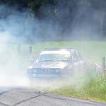 BMW E30 thumbnail