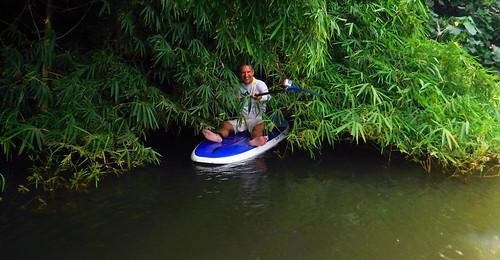 2015 Kauai Paddle Adventure  (96)