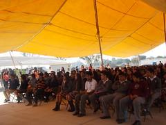 DSCN5408 (regg_media) Tags: iii congreso sjr estudiantil