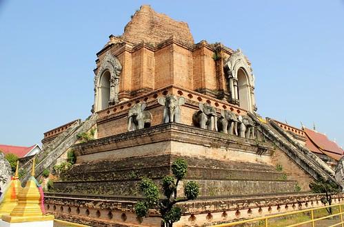 24_Chiang Mai_Thailand - Cópia