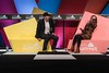 THE WEB SUMMIT DAY TWO [ IMAGES AT RANDOM ]-109822