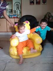 IMG_20151122_090158976 (SorenDavidsen) Tags: india hans mithra kavali