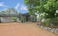 7 Vogelsang Place, Canberra ACT
