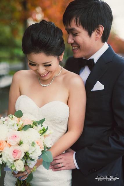 Christina&Daniel-wedding-HD-0123