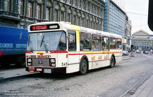 STIL 345-1