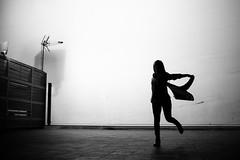 Expect the unexpected (Leo Hidalgo (@yompyz)) Tags: portrait espaa love film girl fashion canon photography eos blog reflex andaluca spain chica random cam like dslr miramar fuengirola mlaga lightroom 6d fotografa eroski vsco ileohidalgo yompyz