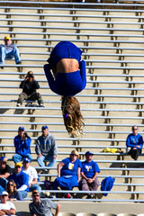 20151107_14452003-Edit.jpg (Les_Stockton) Tags: oklahoma sport golden us football unitedstates florida hurricane central babe knights tulsa cheerleader tu ucf americanfootball gridironfootball footballuniversity universityofcentralfloridaknights universityofcentralfloridaknightsgolden hurricanetulsa hurricaneucf knightssportamerican footballbabecheerleaderfootballgridiron hurricanetu
