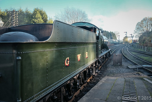 20151107-DSCF0935 Steam Engine Severn Valley Railway Worcestershire.jpg
