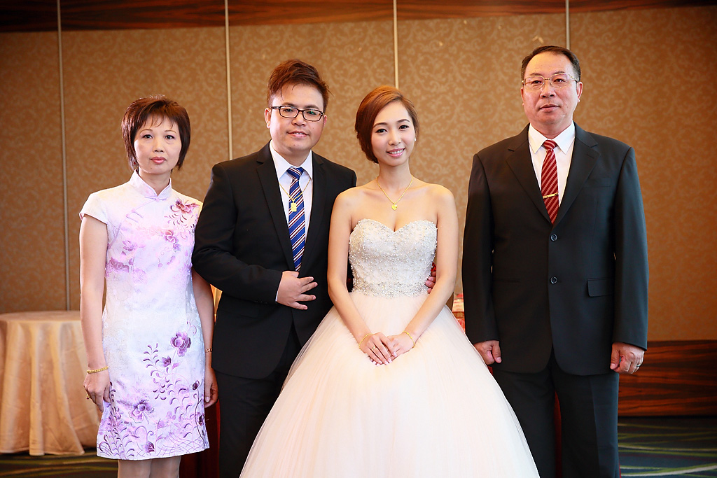 My wedding_0360