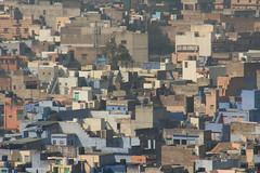 Jodhpur Mehrangarh Fort (23 of 106) (evan.chakroff) Tags: city india fort urbanism rajasthan jodhpur mehrangarh 2015 1460 raojodha  jodhpurmehrangarhfort  jodhaofmandore